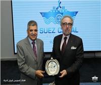جامعة أسوان توقع اتفاقية تعاون في مجال الحوكمة وتطوير القدرات البشرية  صور