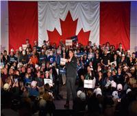 بدء الحملات الرسمية للأحزاب الكندية الرئيسية استعدادا للانتخابات
