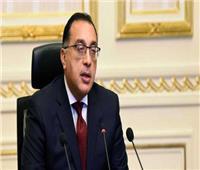 رئيس الوزراء يناقش إجراءات التوسع في إقامة المزيد من المعارض التجارية المصرية في القارة الافريقية