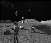 أول امرأة تسافر إلى القمر.. قهرت 5 رجال