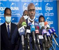 السودان: عدم مشاركة إثيوبيا لبيانات سد النهضة كلفنا خسائر اقتصادية