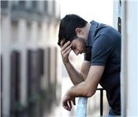 برج «الحوت» اليوم.. لديك حالة نفسية سيئة ولكنك أقوى منها