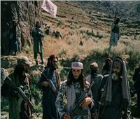 «الأمم المتحدة» تدعو لضبط النفس.. تطورات الأوضاع في أفغانستان| فيديو