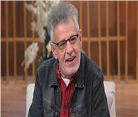زكى فطين عبد الوهاب .. رجل التصريحات الصادمة
