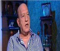 رئيس المركز القومي للسينما ينعى الكاتب فيصل ندا