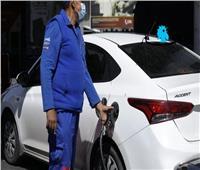 مسئولة أممية: أزمة الوقود تهدد أنظمة الصحة وإمدادات المياه في لبنان
