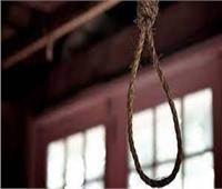 ثاني ضحايا الثانوية العامة.. انتحار طالب بعد رسوبه في قنا