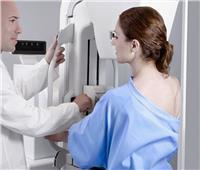 في 5 ثوان.. تقنية جديدة لتحديد علاج «سرطان الثدي»