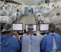أمريكا تسجل أكثر من 1000 وفاة بفيروس «كورونا» في يوم واحد