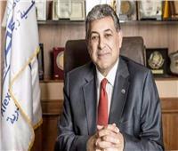 جمعية رجال أعمال الإسكندرية تطلق العدد الأول من النشرة الإلكترونية الشهرية
