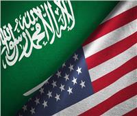 وزير الخارجية السعودي يتلقى اتصالاً هاتفياً من نظيره الأمريكي