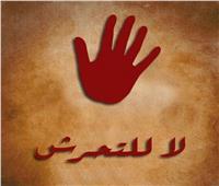 «دينا الجندي» تكشف عقوبة التحرش الجنسي الجديدة