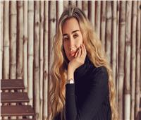 «النمر».. وراء اعتذار هنا الزاهد عن بطولة فيلم مع مينا مسعود