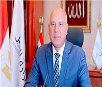 وزير النقل: ربط ميناء الإسكندرية بميناء العين السخنة عقب تطويره