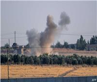 المركز الروسي للمصالحة يرصد 25 انتهاكًا في سوريا بمنطقة وقف التصعيد بإدلب
