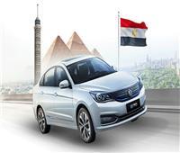 وزير قطاع الأعمال يكشف موعد فتح باب حجز السيارة الكهربائية نصر E70