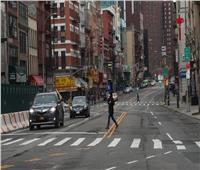 غلق مكاتب مدينة نيويورك وسط ارتفاع حالات كورونا