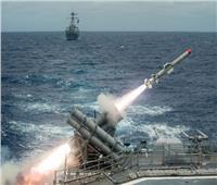 الصواريخ الأمريكية المضادة للسفن في مواجهة «روسيا والصين»  فيديو
