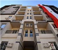 وزير الإسكان: سحب أكثر من 47 ألف كراسة شروط لحجز وحدات «سكن لكل المصريين 2»