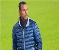 نهائى البطولة العربية| مدرب الرجاء : مستعدون للفوز وإهداء اللقب للجماهير