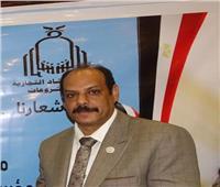 نقابة الفلاحين تطالب وزارة الزراعة بحل أزمة الأسمدة