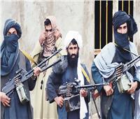 وثيقة استخباراتية تُحذر الأمم المتحدة من «إعدامات جماعية» على يد طالبان.. والعالم يترقب