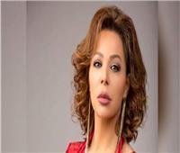 سوزان نجم الدين تنسحب من برنامج «المواجهة»..وتنفعل:«احذف هذه السخيفة من هنا»
