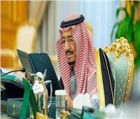 الملك سلمان يؤكد حرص السعودية على أمن تونس