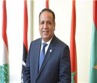 جمعية رجال الأعمال المصريين الأفارقة تبحث مستقبل التوظيف بالقارة.. 24 أغسطس