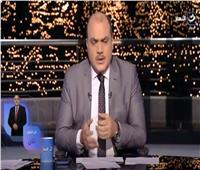 الباز: مشهد ترنيم الأقباط بعربة مترو يعكس سماحة المصريين | فيديو