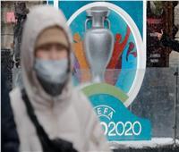 مباراة نهائي «يورو2020».. بؤرة انتشار جديدة لفيروس كورونا