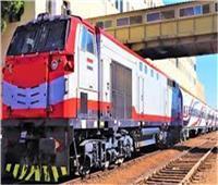 ننشر مواعيد جميع قطارات السكة الحديد.. السبت 21 أغسطس