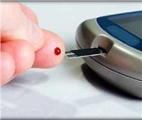 نصائح طبية لمرضى السكر لتجنب المضاعفات.. فيديو