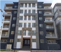 ننشر «أماكن وأسعار» الوحدات السكنية الجاهزة للتسليم فى مبادرة التمويل العقاري