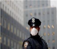 شرطة نيويورك : اللقاح أو الكمامة طوال ساعات العمل