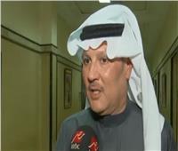 السفير السعودي بالقاهرة: بدأنا نعيش في أجواء رؤية مصر 2030