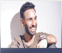 أحمد الشامى «شرير جداً» مع «بيت عز»