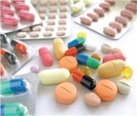 شعبة الأدوية تحذر من تناول المضادات الحيوية دون روشتة  فيديو