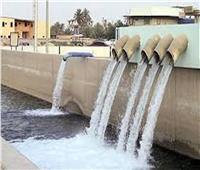 المجتمعات العمرانية: تنفيذ محطة المعالجة للصرف الصحى بسوهاج الجديدة خلال شهر | فيديو