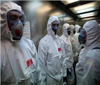 التشيك تسجل 133 حالة إصابة جديدة بفيروس كورونا المستجد