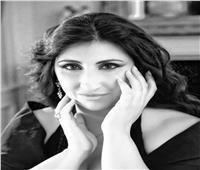 مختارات من أشهر المسرحيات والأغاني العالمية مع مشاهد للباليه في أوبرا الإسكندرية