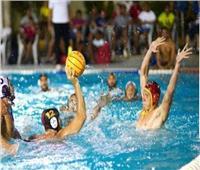 لاعب الزمالك ينضم لبعثة منتخب كرة الماء استعدادًا لبطولة العالم