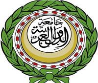 «العربية للتنمية الإدارية» تعقد ملتقى «الصكوك السيادية ودورها في التنمية»