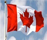 قادة الأحزاب السياسية الكندية يكثفون من حملاتهم الانتخابية