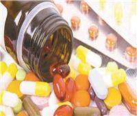 الدواء المر| المواطن «طبيب نفسه».. الطريق للأمراض الخطيرة