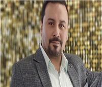«الباز» يتقدم ببلاغ للنائب العام ضد المحامي أحمد مهران: «صانع فتنة»