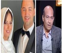 معز مسعود يتوعد طارق الشناوي ويقرر مقاضاته