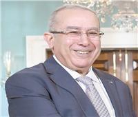 «لعمامرة» جرعة تنشيطية للدبلوماسية الجزائرية