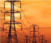 70 مليار جنيه تكلفة مشروعات الكهرباء ضمن مبادرة «حياة كريمة» | فيديو