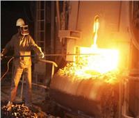 تأجيل دعوى وقف تنفيذ قرار تصفية شركة الحديد والصلب لـ13 سبتمبر